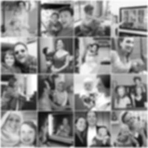 SWAP'ra Collage 2.jpg