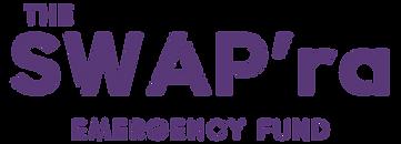 SWAP'ra Emergency Fund Wording.png