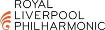 liverpool phil logo.png