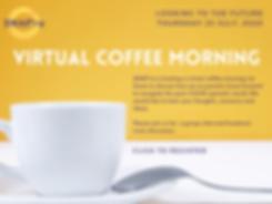 virtual coffee morning (2).png