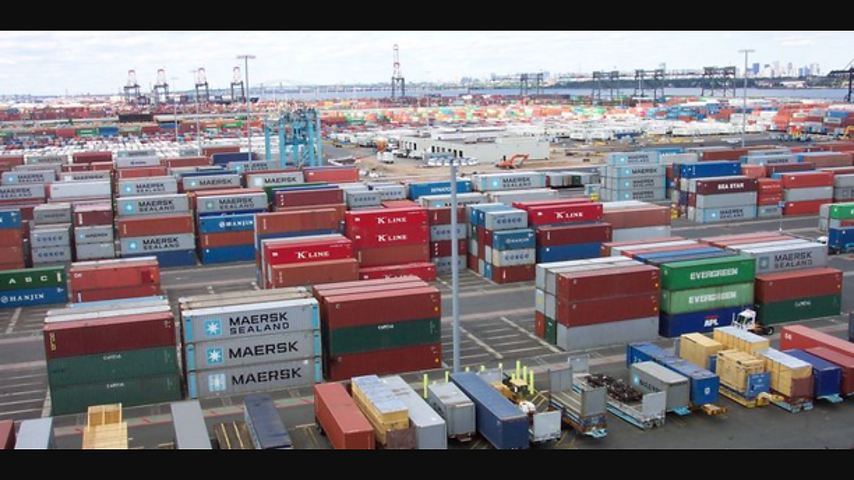 Shipping Depot 2.PNG