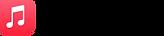 standard-black (1).png