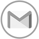 icon_gmail_edited.png