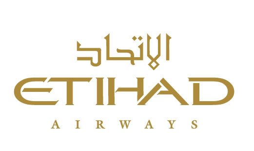 etihad_airways_logo.jpg