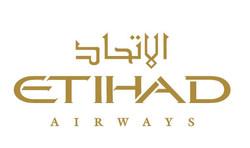 etihad_airways_logo.jpg