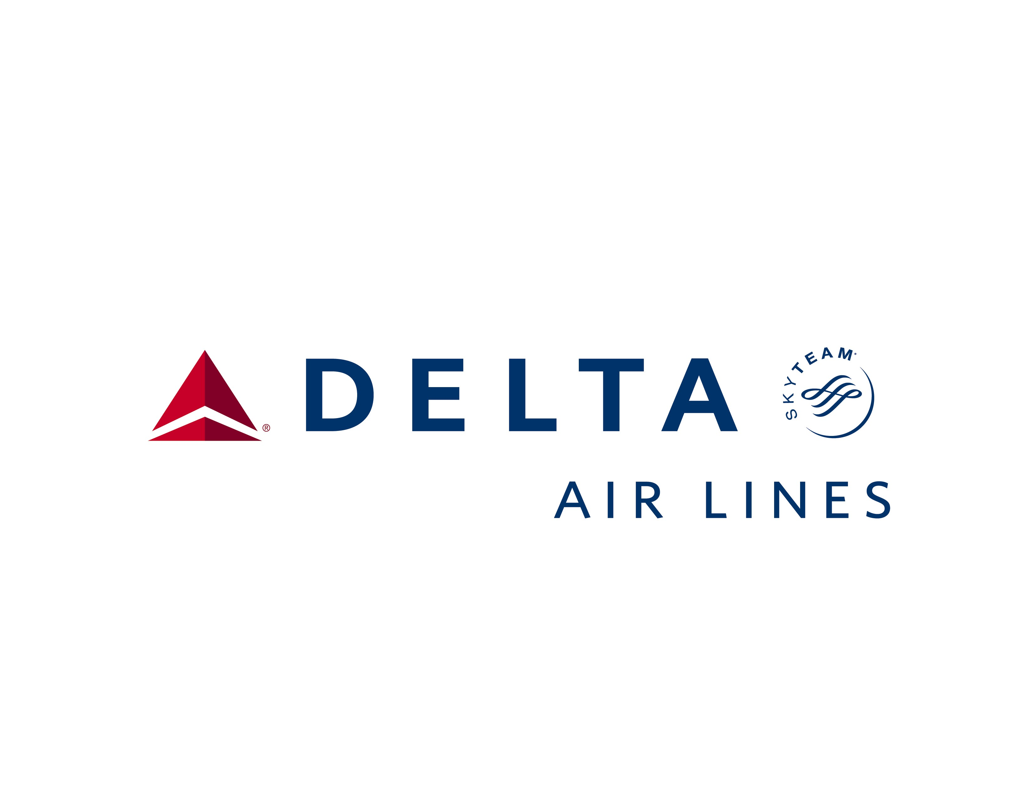 deltaairlines-new-logo2.jpg