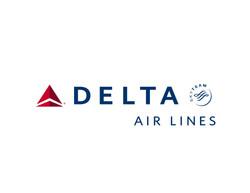 deltaairlines-new-logo2.jpg