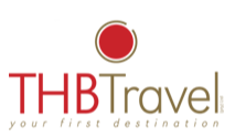 GSTA---THB-Travel.png