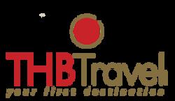 GSTA---THB-Travel.png