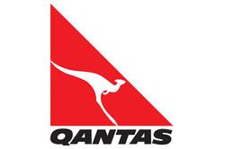 qantas1984.jpg