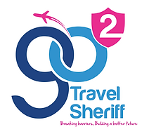 Go2_TRAVEL SHERRIFF LOGO-01.png