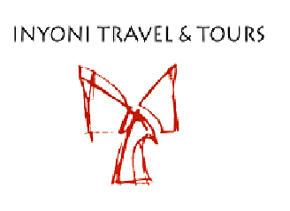 Inyoni Travel & Tours.png