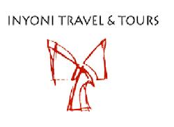 Inyoni Travel & Tours.png