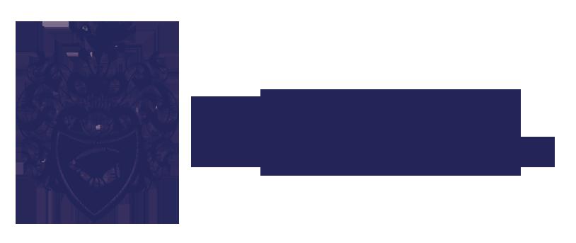 Von-Moricz-Logo-new.png
