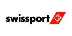 Swissport.jpg