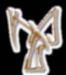Inyoni-Logo-1.png