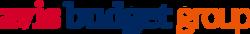 avis_budget_logo.png