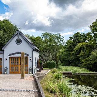 Boat House External.jpg