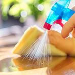 cleaning_spray_closeup_edited.jpg