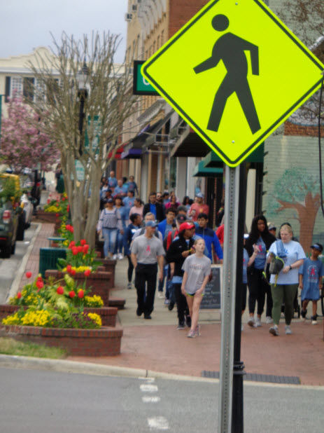 Main St. Walkers2.jpg