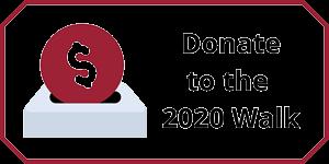 transparent-donate.png