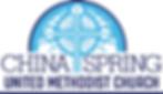CSUMC-Logo-web.png