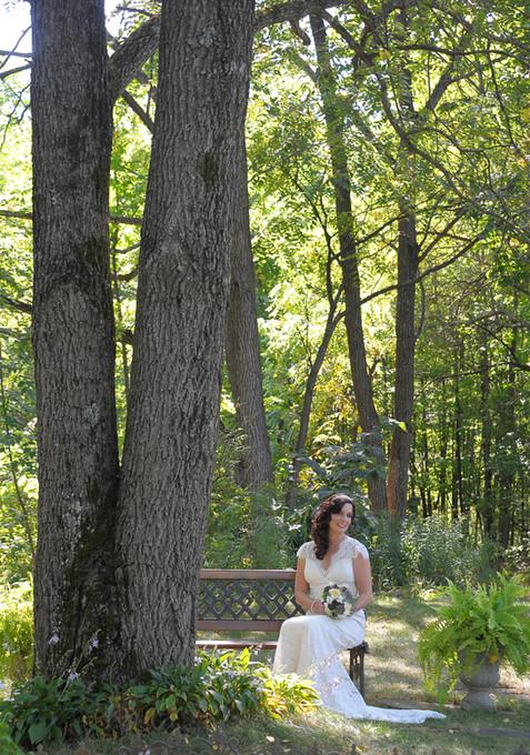 wed, Lisa and Bill 090515_04.JPG
