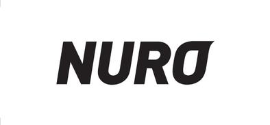 NURO光