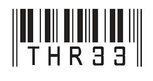 THR33 logo_edited.jpg