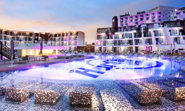 hard-rock-hotel-ibiza-1_3688.jpg