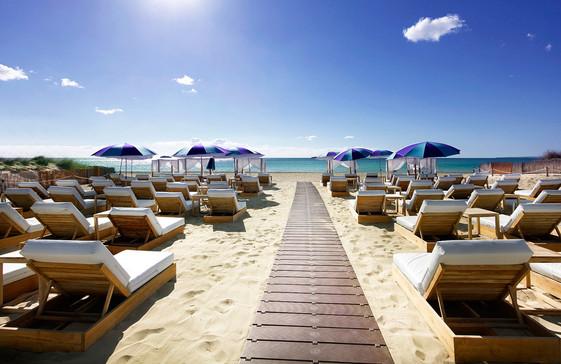 The-Beach-Club-(3d).jpg