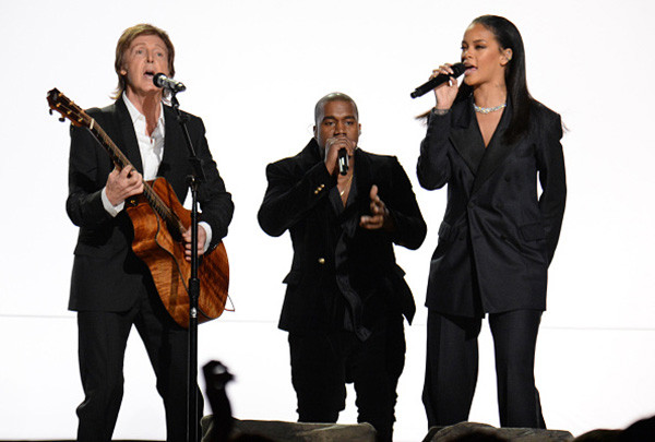 fourfiveseconds-grammys-1.jpg
