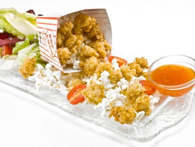 popcorn shrimp.png