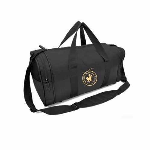 Personalised WPC Sports Bag