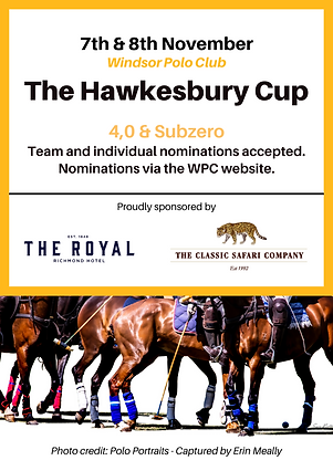 The Hawkesbury Cup.png