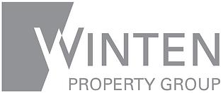 Winten Logo.png