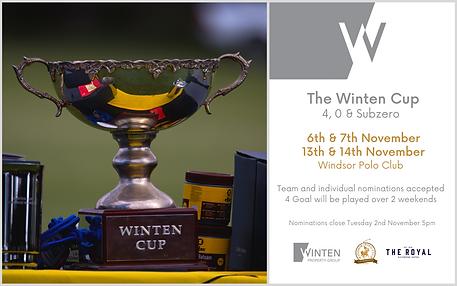 Winten Cup 2021 (1).png