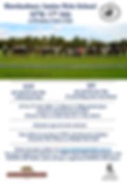 Polo school July 2020.jpeg