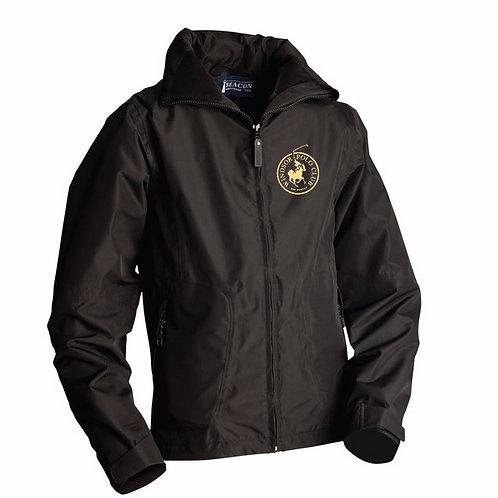 Unisex Riding Jacket