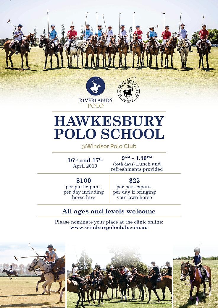 Local Polo School Flyer.jpg