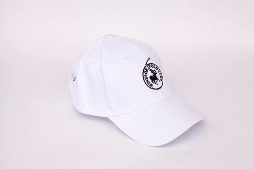 Windsor Polo Club Caps