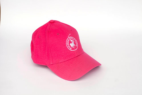 Windsor Polo Club Caps