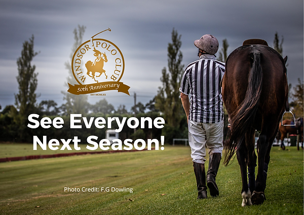 See Everyone Next Season!.png