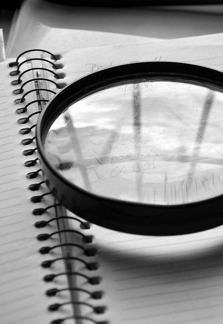 magnifying-glass-4490044_1920_edited_edited.jpg