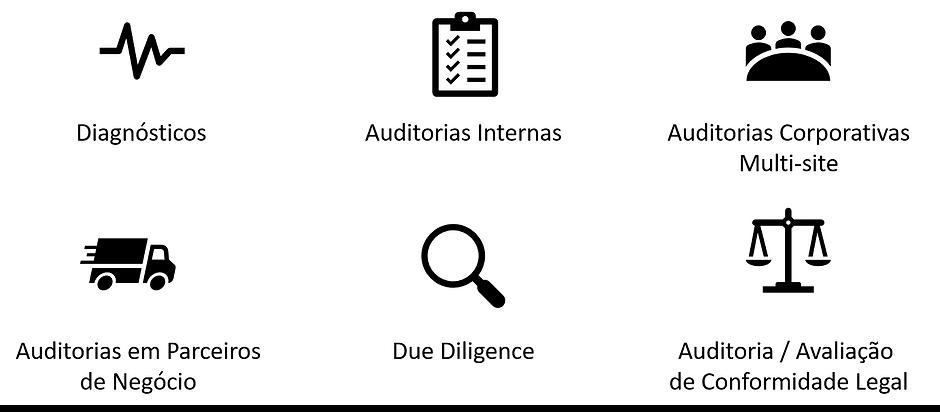 Auditorias.png