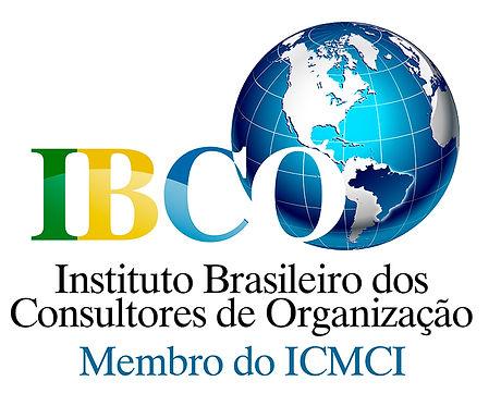 IBCO_texto_centralizado.jpg