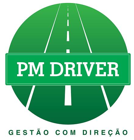 PM_DRIVER - baixa.png