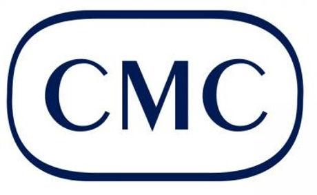 cmc_logo_sem_texto.jpg