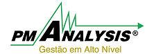 Logotipo-PMAnalysis-01_edited.jpg