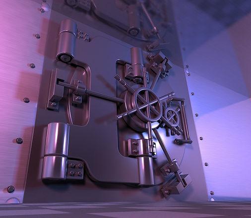 DIAGNOSTICO-ISO-27001-03.jpg